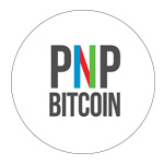 pnp-coin
