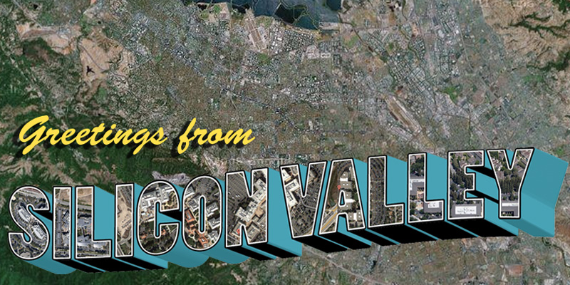 silicon-valley-postcard